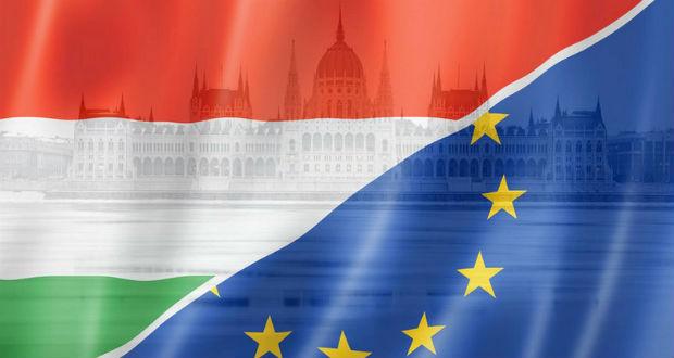 Tizenöt éve csatlakozott Magyarország az Európai Unióhoz