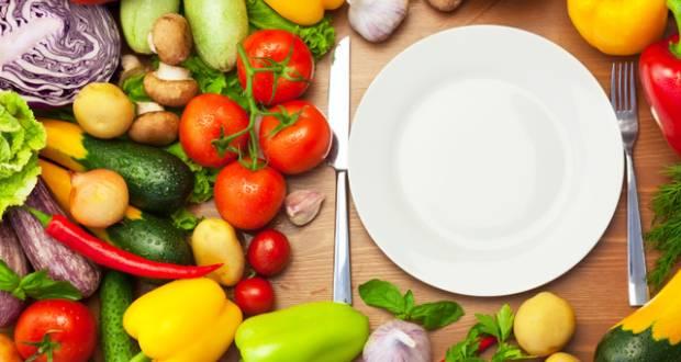 Mit együnk, ha nem szeretjük a zöldségeket?