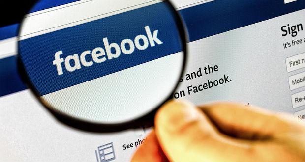 Milliárdos büntetést kapott a Facebook a magyar versenyhatóságtól