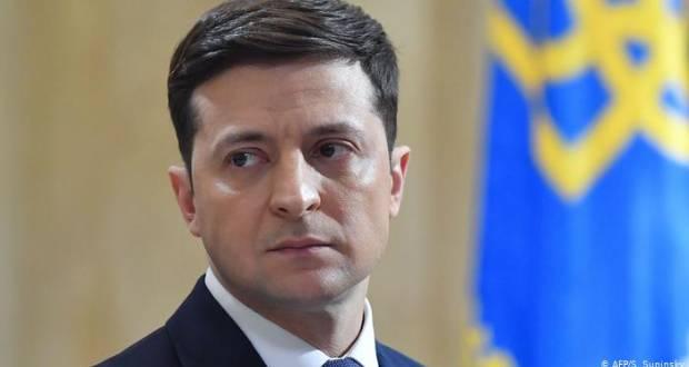 Zelenszkij Irán teljes felelősségvállalását követeli