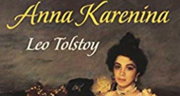 Tolsztoj Anna Karenina című művét mutatják be a Pesti Színházban