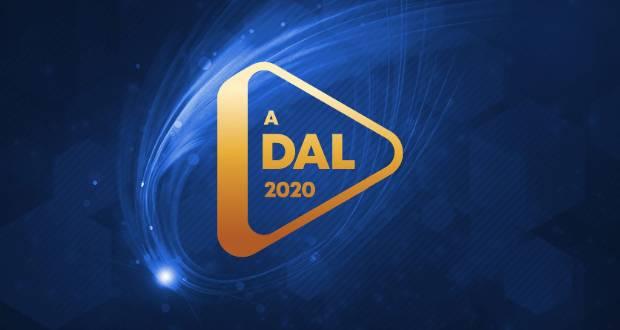 A Dal 2020 – újra keresik az év magyar slágerét