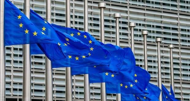 A Brexit után új kihívások előtt áll az EU