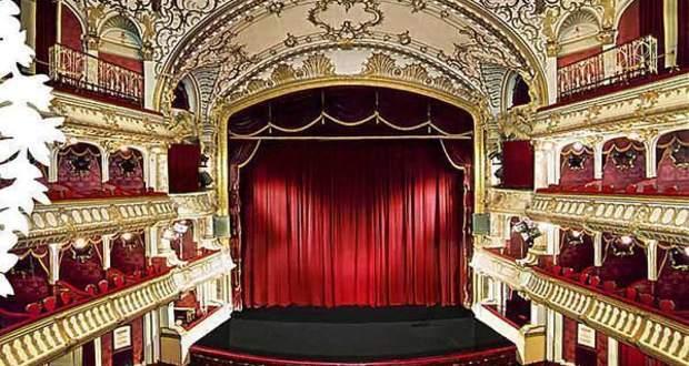 Kolozsváron tartják az Európai Színházi Unió 18. fesztiválját