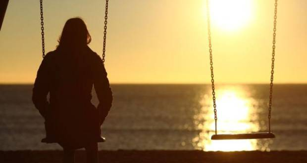 A magány ellen így harcolhatunk
