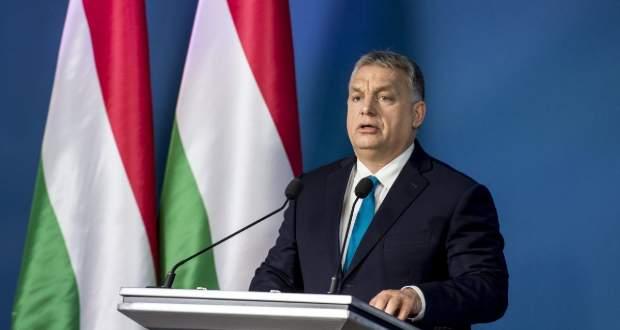 Orbán Viktor: A magyar-amerikai együttműködés sikertörténet