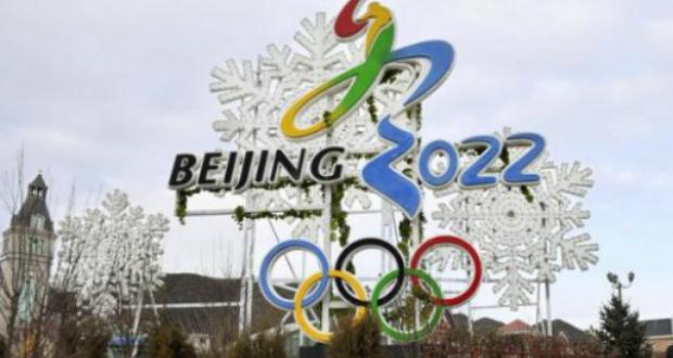 Peking 2022 – Zöld, befogadó és tiszta olimpiát ígérnek a szervezők