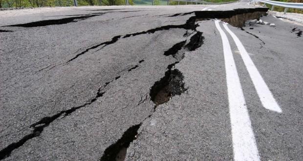 Cáfolták a Kárpátalján várható földrengést