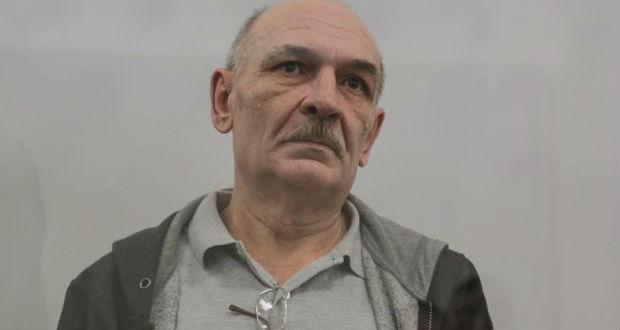 Kijev körözést adott ki az ukrán-orosz fogolycsere során elengedett donyecki szakadárra