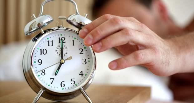 A gyakran túlzásba vitt alvás növeli a szélütés kockázatát