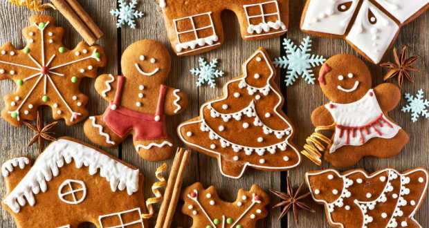 Így lesz az év legszebb időszaka a december