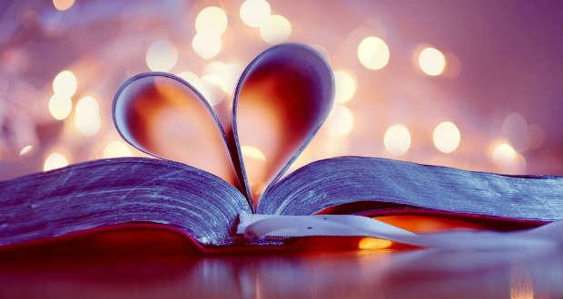 Kosztolányi Dezső: Szeretet