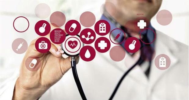 Több évbe telhet az egészségbiztosítás bevezetése Ukrajnában