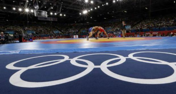 Kína helyett Kirgizisztánban lesz a birkózók ázsiai olimpiai kvalifikációs versenye
