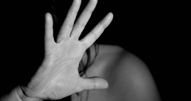 Megerőszakoltak egy lányt Ungváron