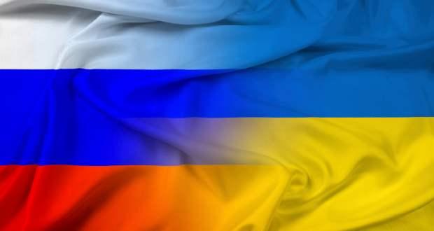 Putyin reméli, hogy meg tud állapodni Zelenszkijjel a kétoldalú viszony javításáról