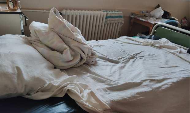 Koronavírus Kárpátalján: két új halálos áldozat