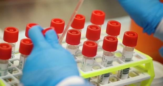 480-ra emelkedett a fertőzöttek száma Ukrajnában