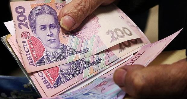 Nyugdíjkiegészítések várhatók 2021-ben
