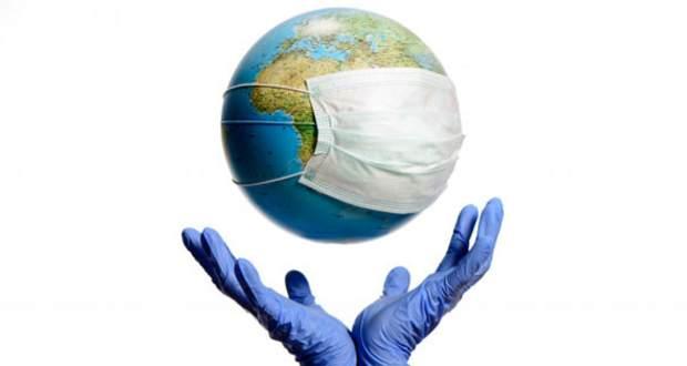 Koronavírus – Több mint 4,7 millióan fertőződtek meg világszerte, a gyógyultak száma meghaladta az 1,7 milliót