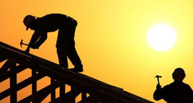 Április végére mintegy 2 százalékkal csökkent a Csehországban dolgozó külföldiek száma