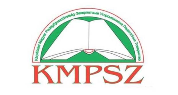 A KMPSZ jóvoltából biológiából és kémiából is vizsgázhatnak magyar nyelven az érettségizők