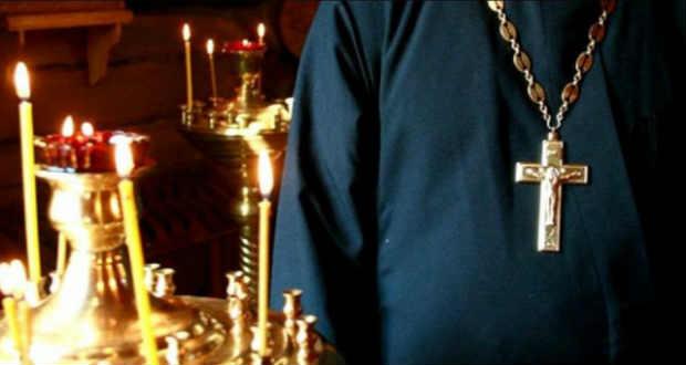 Pápua-Új-Guineában és Kelet-Timorban is térít az orosz ortodox egyház