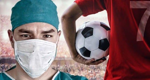 Tizenegy koronavírusos betege miatt zárták ki az FC Dallast