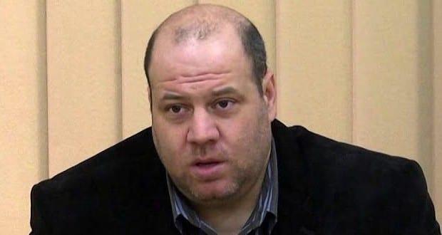 Koronavírusos a megyei onkológiai kórház igazgatója