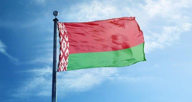 Vilnius, Varsó és Riga felajánlotta közvetítését a fehérorosz válságban