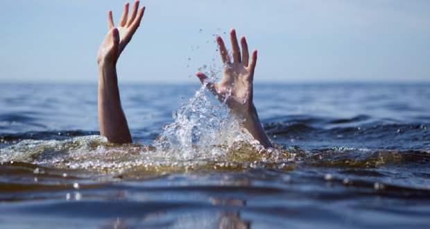 Egy fiatal lány fulladt a Tiszába