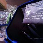 Kilencezer külhoni magyar diáknak segít az iskolakezdésben a Rákóczi Szövetség