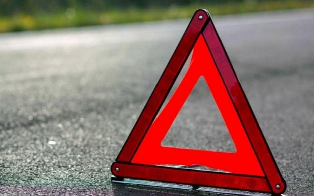 Tizenöt cserbenhagyásos baleset történt októberben Kárpátalján