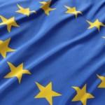 Tavaly már a megújuló források aránya volt a legnagyobb az EU áramtermelésében