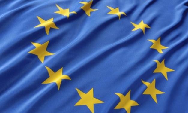 Brüsszel: elfogadhatatlan, hogy Oroszország uniós tisztségviselőket tiltott ki