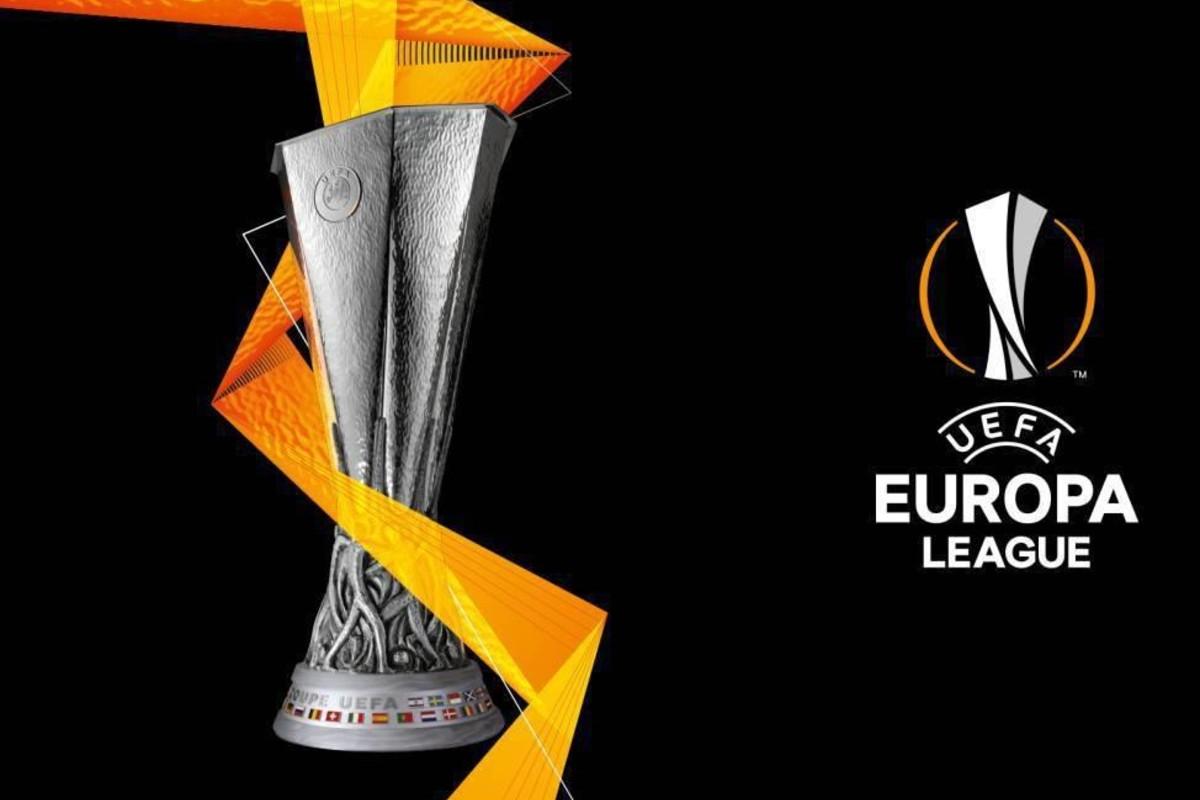 Európa Liga UEFA