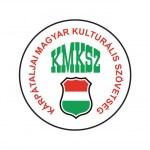 A KMKSZ nyilatkozata a Szövetség különböző intézményeinek vegzálása kapcsán