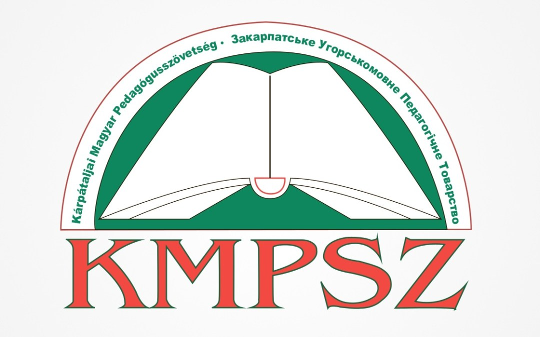 A statement of the THPA on Hungarian-language education in Transcarpathia