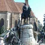 Romániai választások: jobboldali győzelem az erdélyi nagyvárosokban