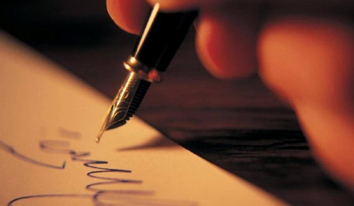 könyv, pályázat, írás