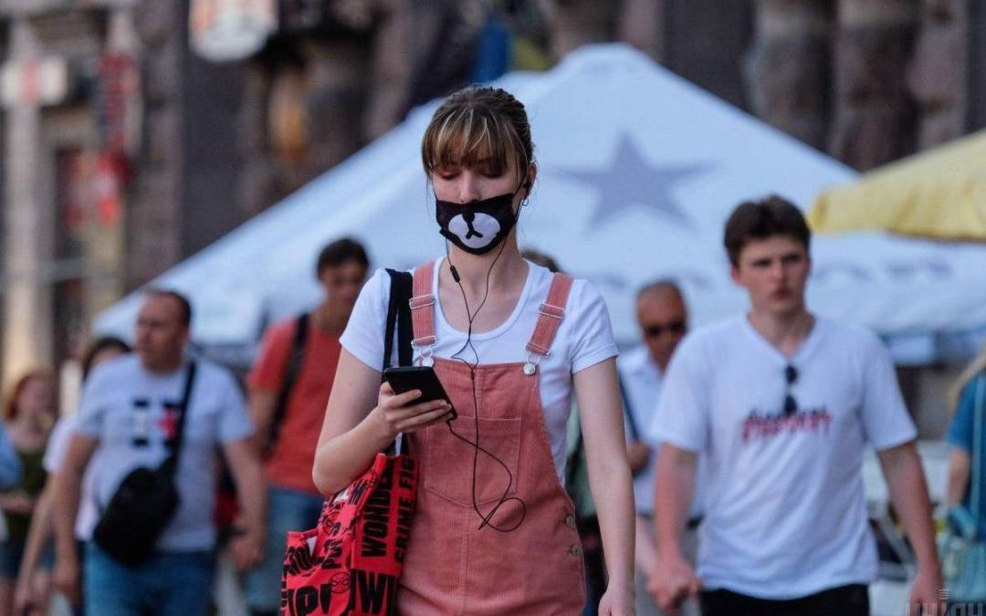 Az ET főtitkára a nők és gyermekek védelmére szólított fel a járvány idején