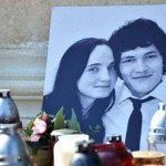 Feloszlatták a Kuciak-gyilkosságot vizsgáló nyomozócsoportot