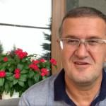 Újabb ukrán képviselő fertőződött meg koronavírussal