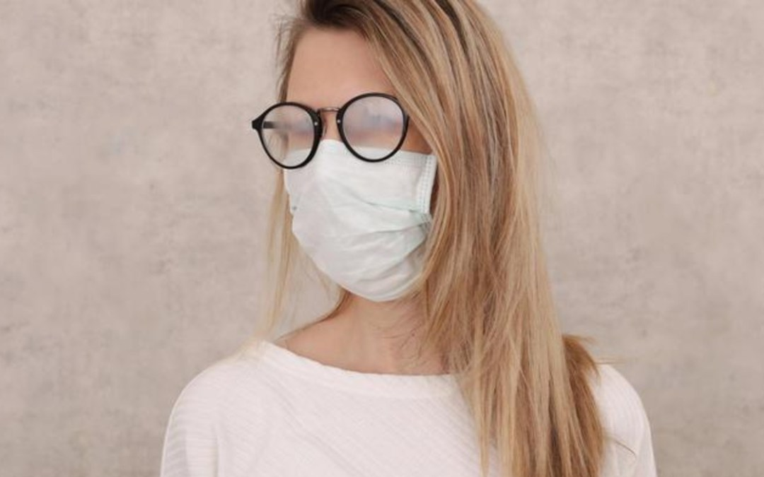 349 új fertőzöttet regisztráltak Kárpátalján