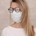 81 új fertőzöttet regisztráltak Kárpátalján