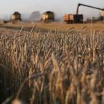 Hanyatlik az ukrán gazdaság