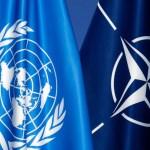 Európai űrközpontot létesít a NATO