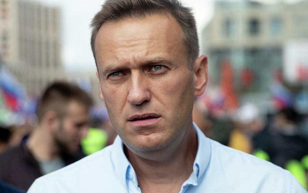 A lengyel elnök szerint az EU-nak erősítenie kell az Oroszország elleni szankciókat