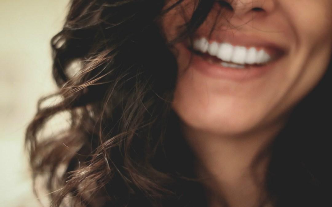 Aranyosi Ervin: Szeretek nevetni!