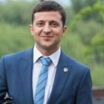 Zelenszkij: a megszállt Krím soha nem lesz orosz terület, mert ukrán föld